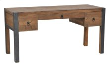 Jaden Desk