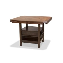 Bradford Counter Dining Table