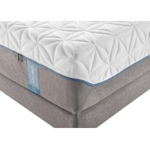 TEMPUR-Cloud Collection - TEMPUR-Cloud Elite - King - King