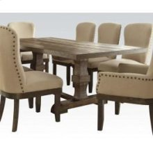 Landon Dining Table