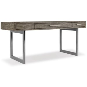 Hooker FurnitureHome Office Curata Leg Desk