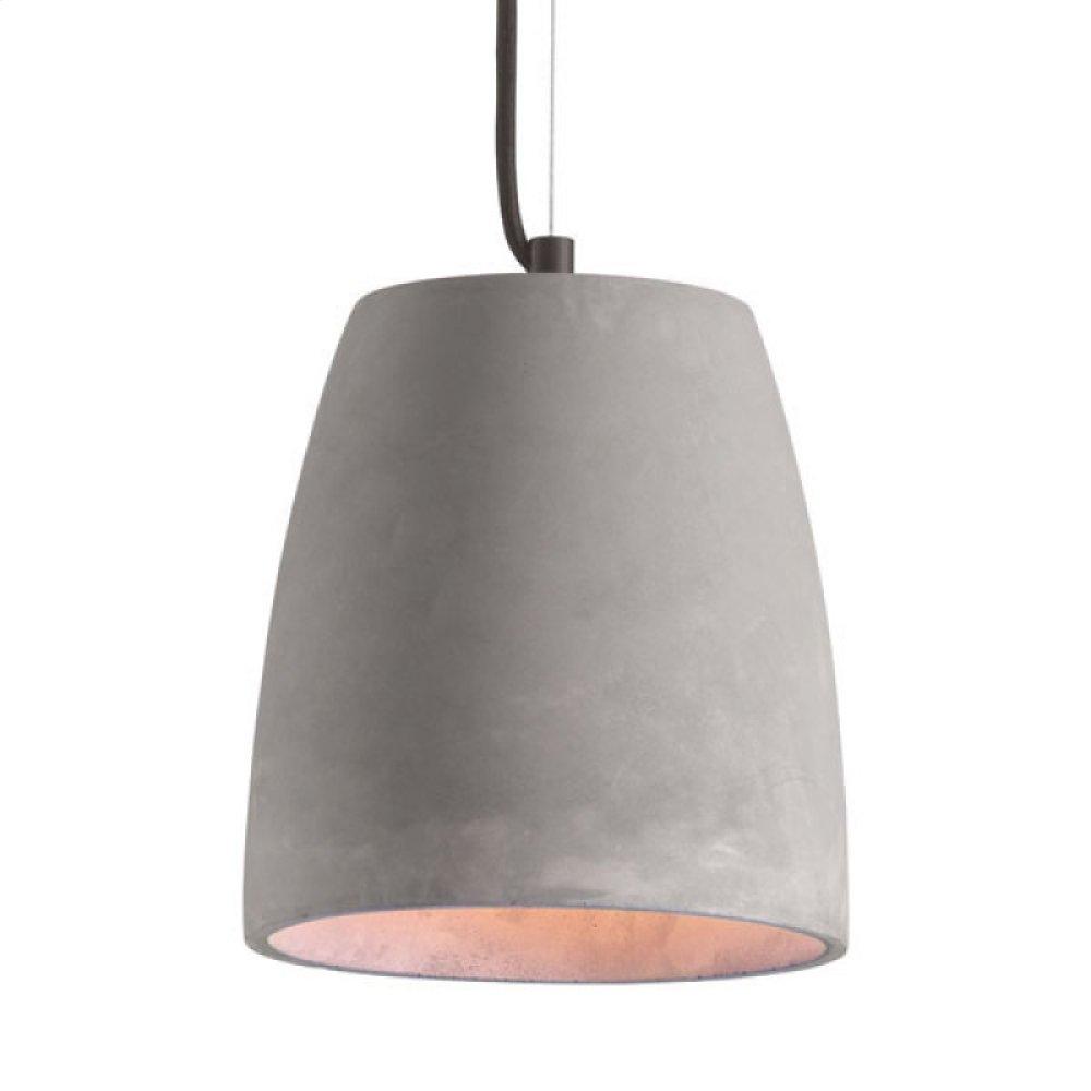 Fortune Ceiling Lamp