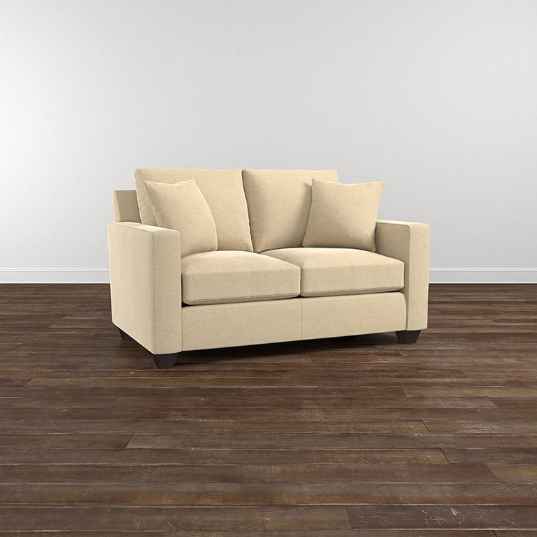 bassett sofa and loveseat review home co