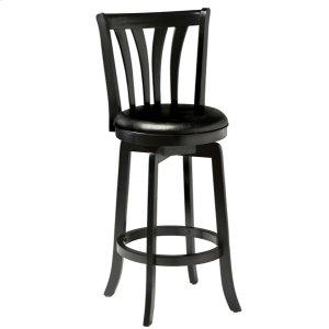 Hillsdale FurnitureSavana Swivel Bar Stool