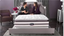 Beautyrest - Elite - Generic - Box Top - Twin