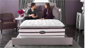 Beautyrest - Elite - Generic - Euro Top - King