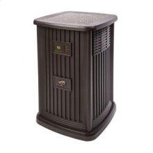 Pedestal EP9800 medium home evaporative humidifier