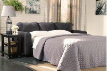 Alenya Queen Sofa Sleeper - Charcoal