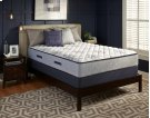 Hartland Collection - Goldston Manor - Firm - Queen Product Image