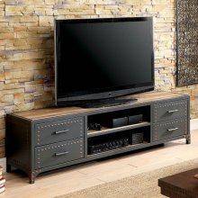 """Galway 72"""" Tv Stand"""