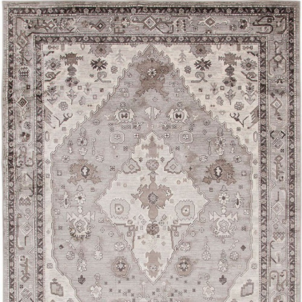 Mortsel Area Rug