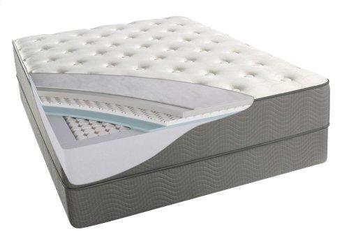 BeautySleep - Beringer - Tight Top - Plush