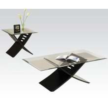 Elhan Occasional Tables
