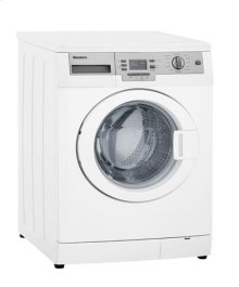 Full Electronic Washing Machine