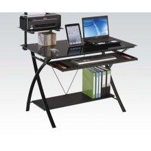 Erma Desk