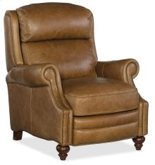 Living Room Fifer Recliner
