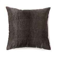 Shale Pillow (2/box)