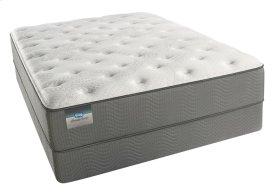BeautySleep - Holden - Tight Top - Luxury Firm - Queen