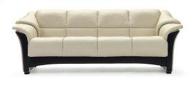 Ekornes Collection Oslo Sofa