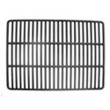 CGG-200 Cast Iron Cooking Grate