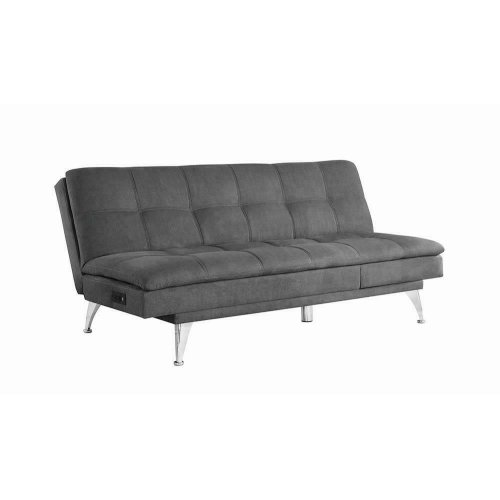 360262 In By Coaster Ottawa Ks Sofa Chaise Bed W