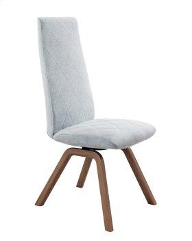 Mango chair High-back D200