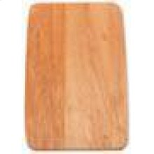 Cutting Board - 440230
