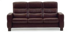 Stressless Wave Sofa High-back Product Image