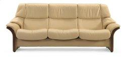 Stressless Eldorado Sofa High-back Product Image