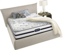 Beautyrest - Recharge - Broadway - Plush - Cal King