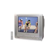 TV Combos