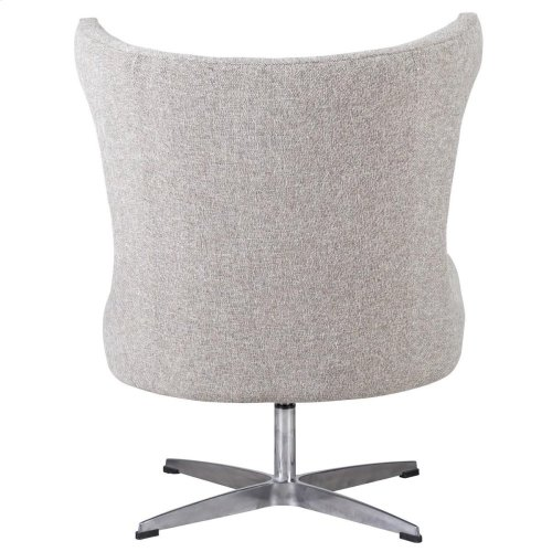Kirk Swivel Chair
