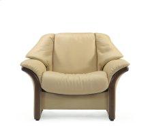 Stressless Eldorado Chair Low-back