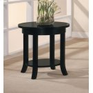 END TABLE @N Product Image