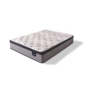 SertaPerfect Sleeper - Select - Mayville - Firm - Pillow Top - Cal King