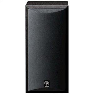 YamahaNS-B210 Black Bookshelf Speaker