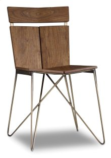 Dining Room Transcend Chair