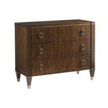 Evanston Single Dresser