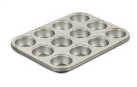 12 Cup Muffin Pan