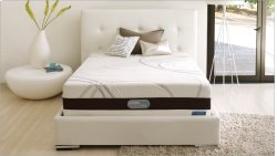 Comforpedic - Advanced Collection - St Simons - Luxury Firm - Queen