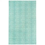 Portofino Sage Mint Hand Knotted Rugs
