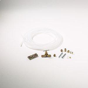 ECONOMY ICE MKR KIT(40)