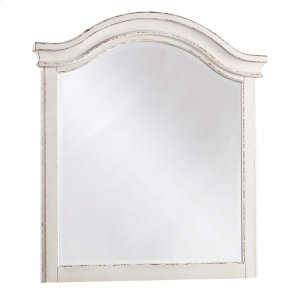 Ashley Furniture Youth Mirror