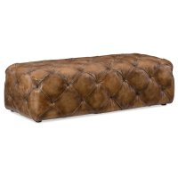 Living Room Decorative Ottoman Product Image