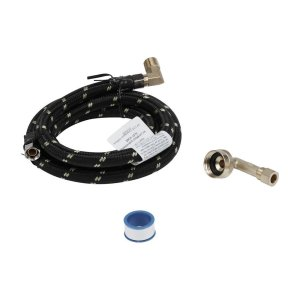 Dishwasher Water Line Installation Kit -