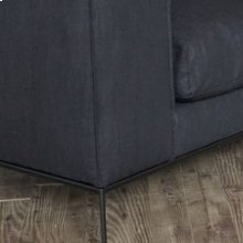 Sona 3 Seater Sofa