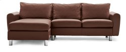 Stressless E700 2seat with long seat Product Image
