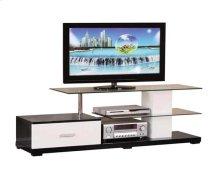 Ivana TV Stand