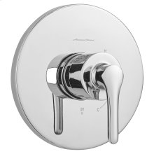 Studio S Shower Valve Trim Kit  American Standard - Polished Chrome