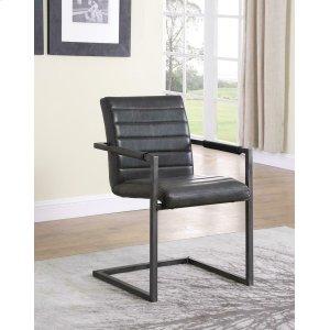 CoasterDesk Chair